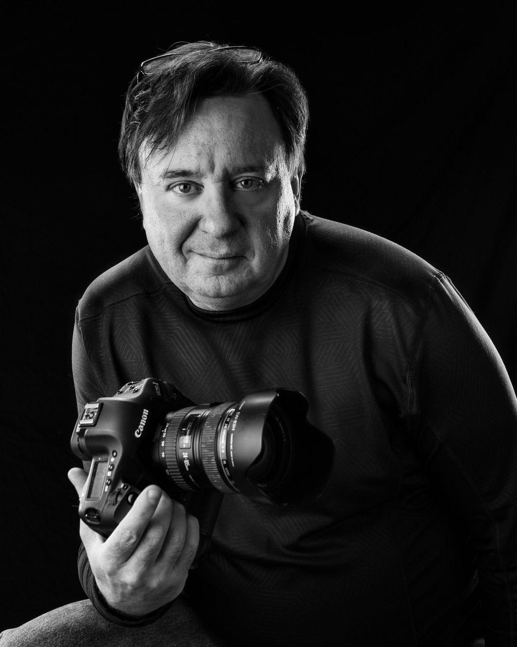 Pendleton Photography