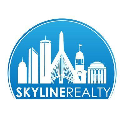 Avatar for Skyline Property Management Cambridge, MA Thumbtack