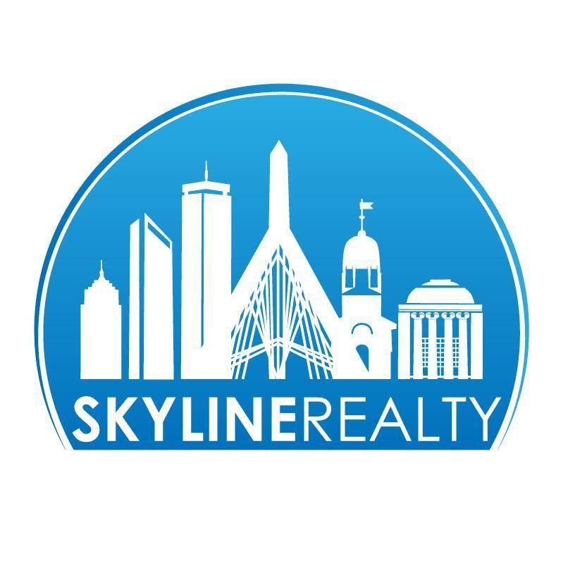 Skyline Property Management