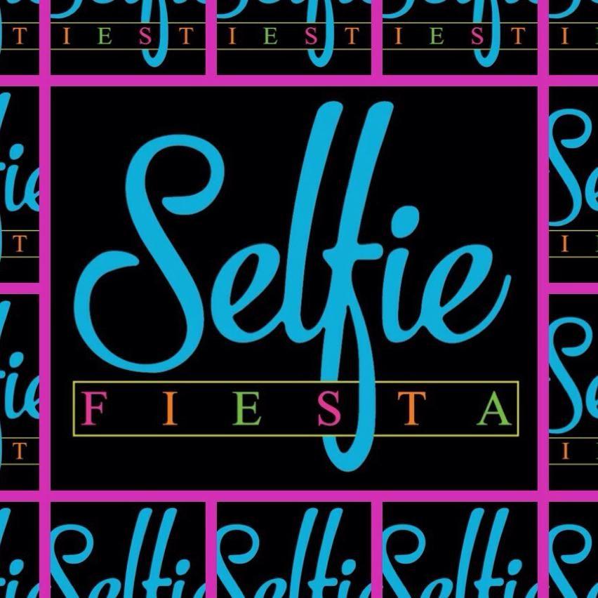 Selfie Fiesta