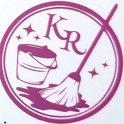 Avatar for Kellee's Royal Cleaning Services
