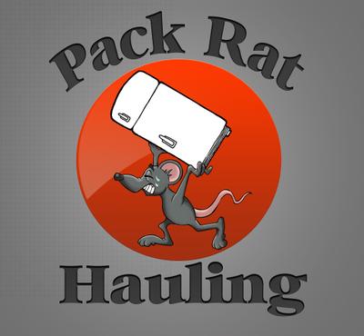 Avatar for Pack Rat Hauling Purcellville, VA Thumbtack
