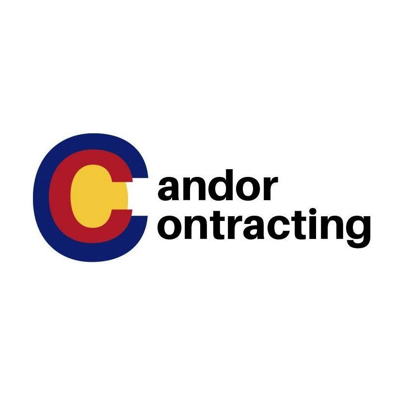 Candor Contracting LLC