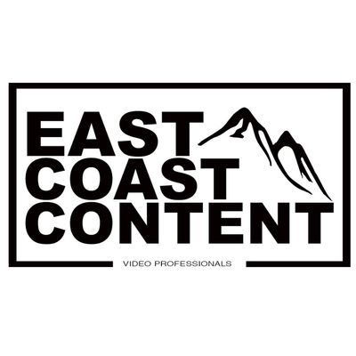 Avatar for East Coast Content