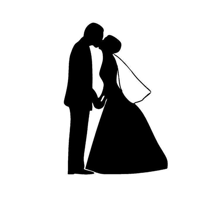 Lasting Memories Weddings