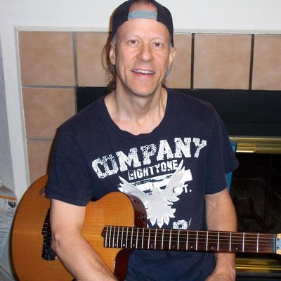 Avatar for Guitar Lessons with Michael H Lewisville, TX Thumbtack
