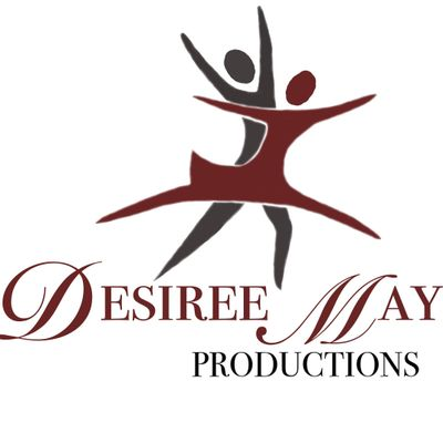 Avatar for Desiree May Productions