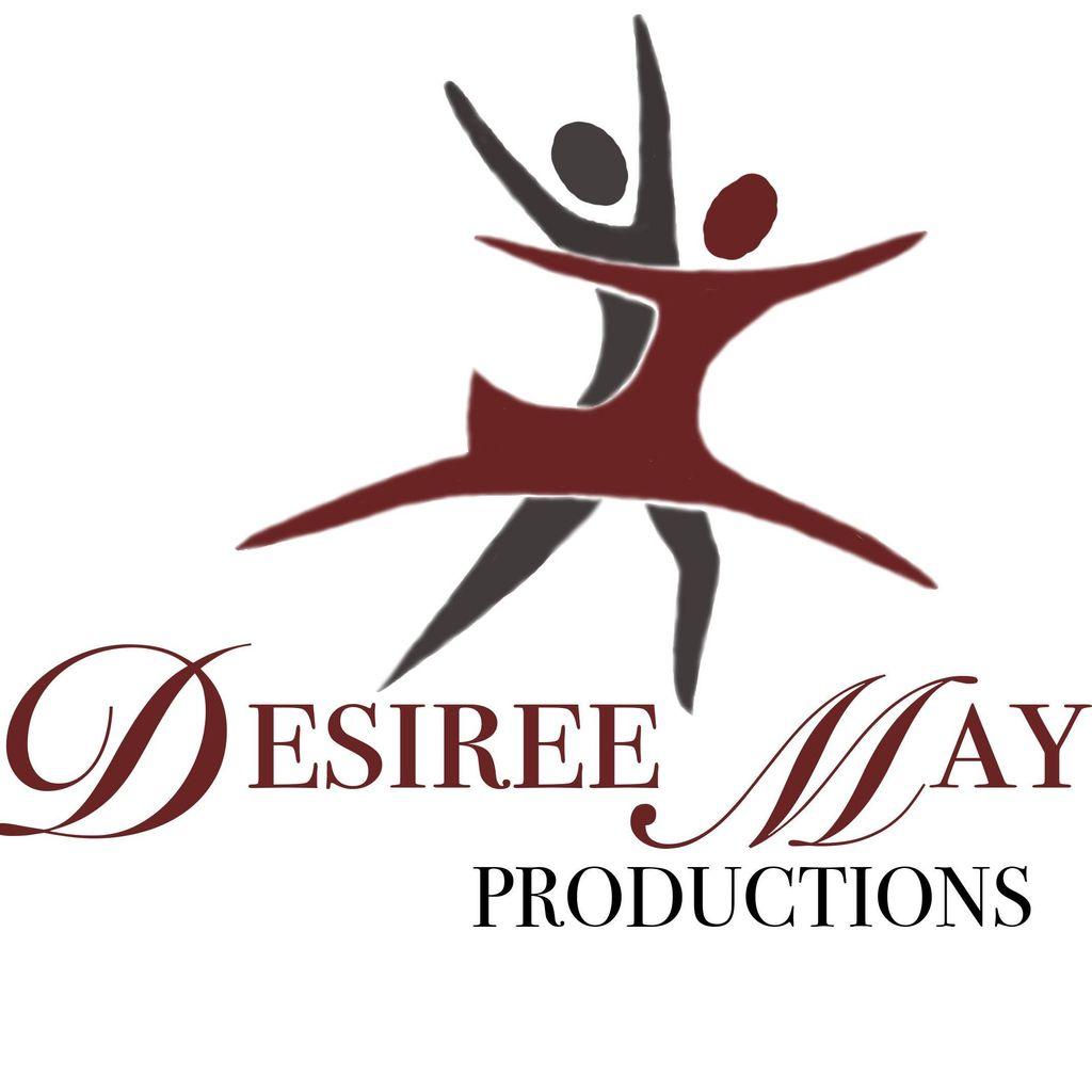 Desiree May Productions
