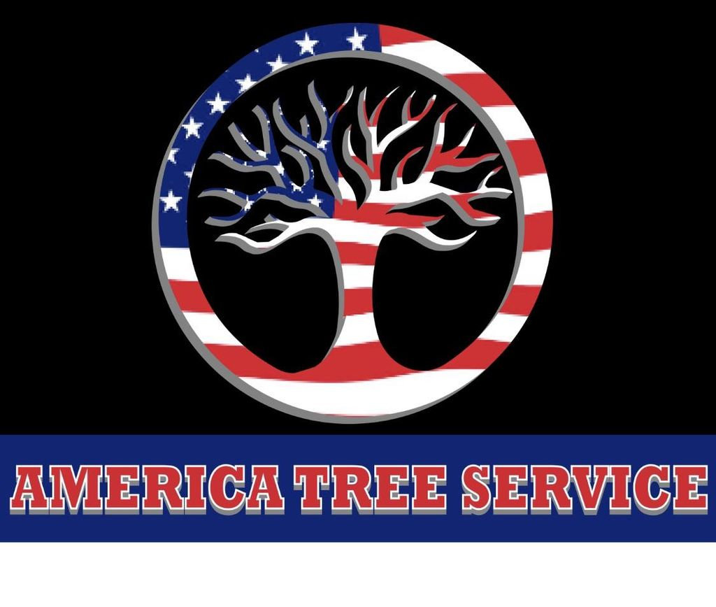 """America Tree Service"""