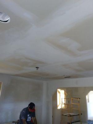 Avatar for lopez flooring amd painting