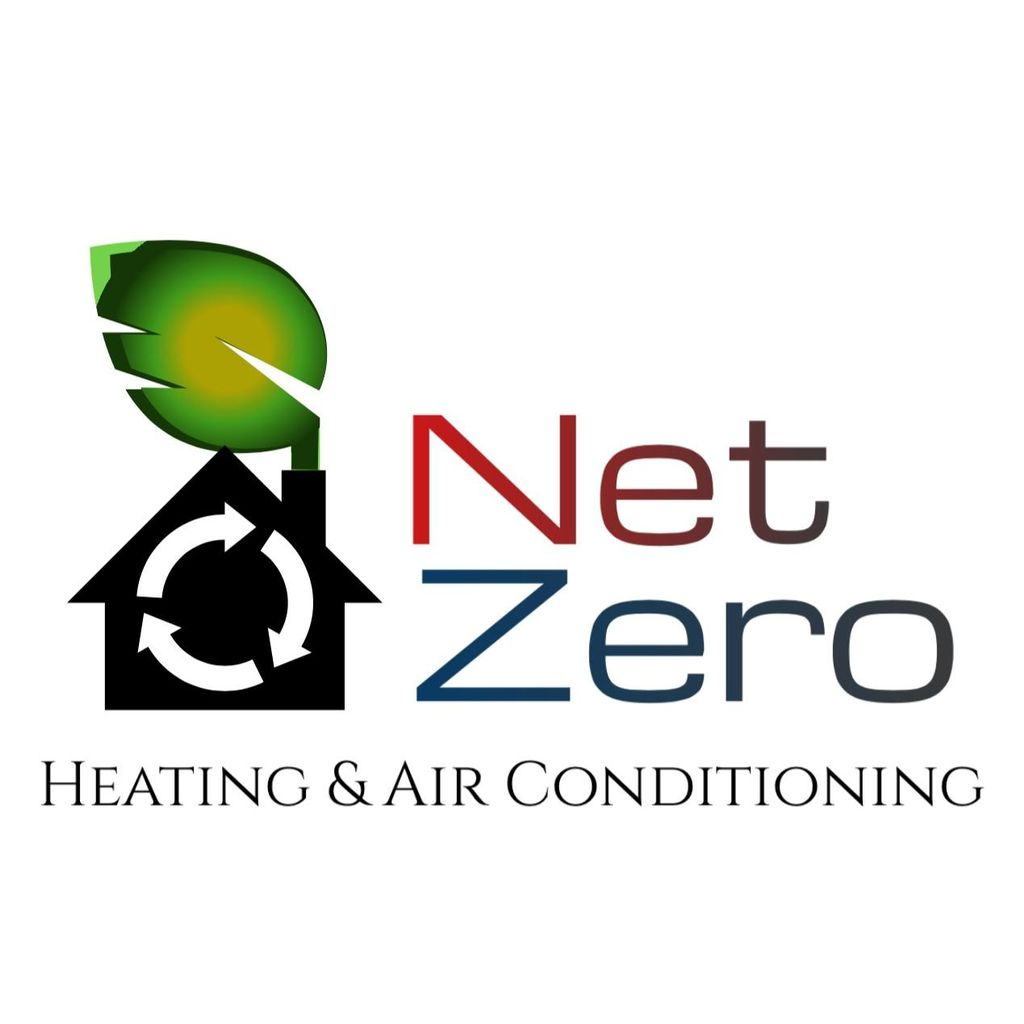 Net Zero Heating & Air Conditioning LLC