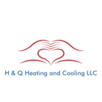 Avatar for H & Q Heating and Cooling LLC Chicago, IL Thumbtack