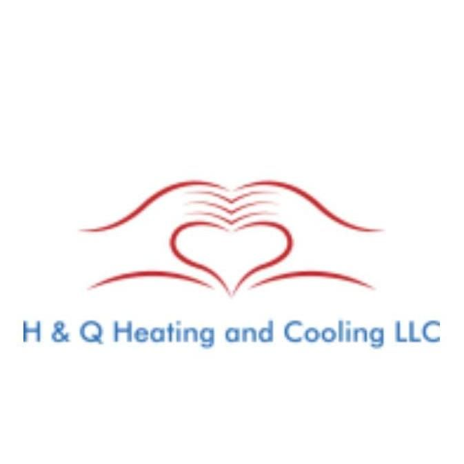 H & Q Heating and Cooling LLC