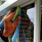 Avatar for Zerosmudges a window cleaning