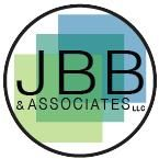 Avatar for JBB & Associates, LLC