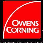 Owens Corning Basement Finishing Systems