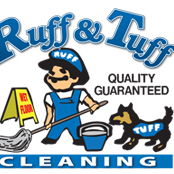 Avatar for Ruff N Tuff Home Maintenance
