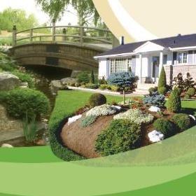 Avatar for Green Green Grass
