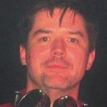 DJ Porter (70s/80s/90s Parties)