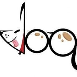 Avatar for Grooming Tails Daycare, Lodging & Spa LLC Martinsville, VA Thumbtack