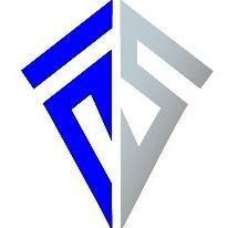 Avatar for Foresight Security