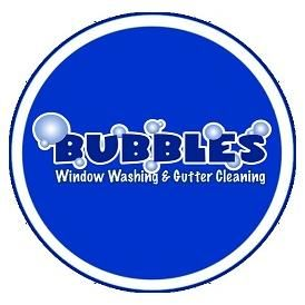 Avatar for Bubbles Window Washing & Gutter Cleaning (Naper... Naperville, IL Thumbtack