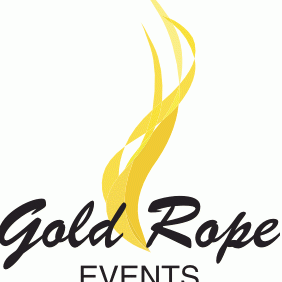 Avatar for Gold Rope Events Chesapeake, VA Thumbtack