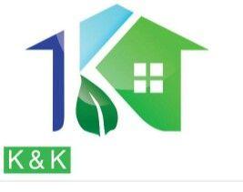 K&K Services