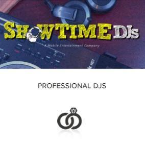 Showtime Entertainment