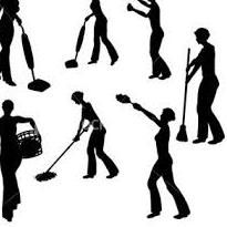 My Customized Cleaning Services
