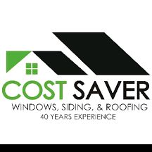 Cost Saver Windows Siding & Roofing