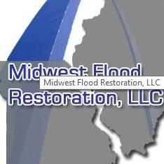 Midwest Flood Restoration