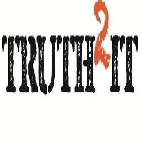 Avatar for Truth2IT.llc Shelton, CT Thumbtack