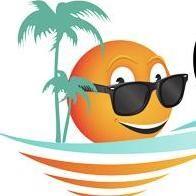 Avatar for Cooling Advisors West Palm Beach, FL Thumbtack