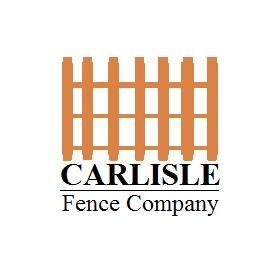 Carlisle Fence Company, LLC