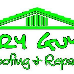 Dry Guys Roofing & Repairs LLC