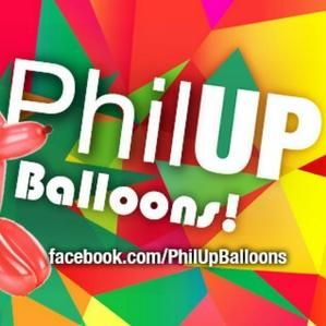 Avatar for PhilUP Balloons