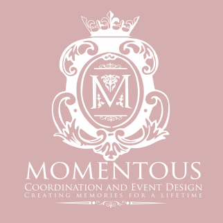 Avatar for Momentous coordination and event design llc Lafayette, LA Thumbtack