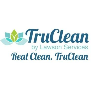 Avatar for TruClean Hermitage, TN Thumbtack