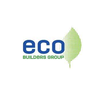 Eco Builders Group LLC