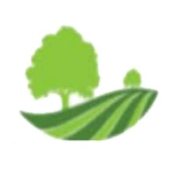 Avatar for Just Perfect Lawns, LLC