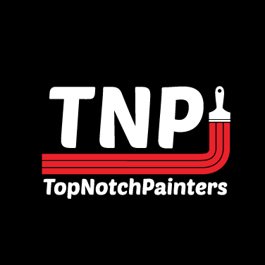 Avatar for Top Notch Painters Andover, MN Thumbtack