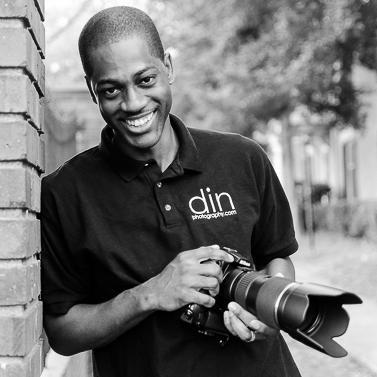 DIN Photography LLC