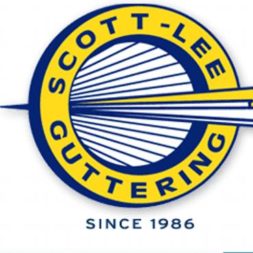Avatar for Scott Lee Guttering Saint Louis, MO Thumbtack