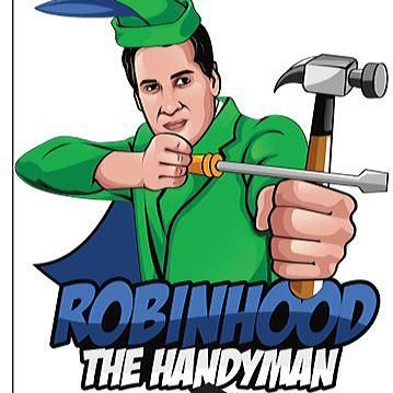 ROBINHOOD HANDYMAN AND CLEANING SERVICES