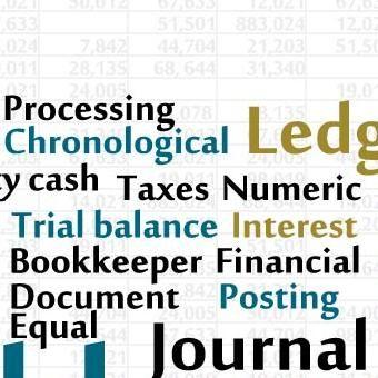 Avatar for RG Bookkeeping Services Binghamton, NY Thumbtack