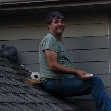 Avatar for Reliable Home Repairs Plus, Inc. Peoria, IL Thumbtack