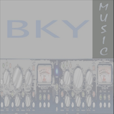Avatar for BKY Music