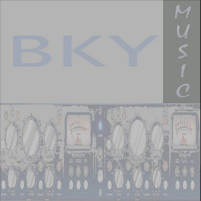 BKY Music