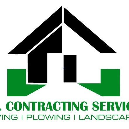 RS Contracting Services